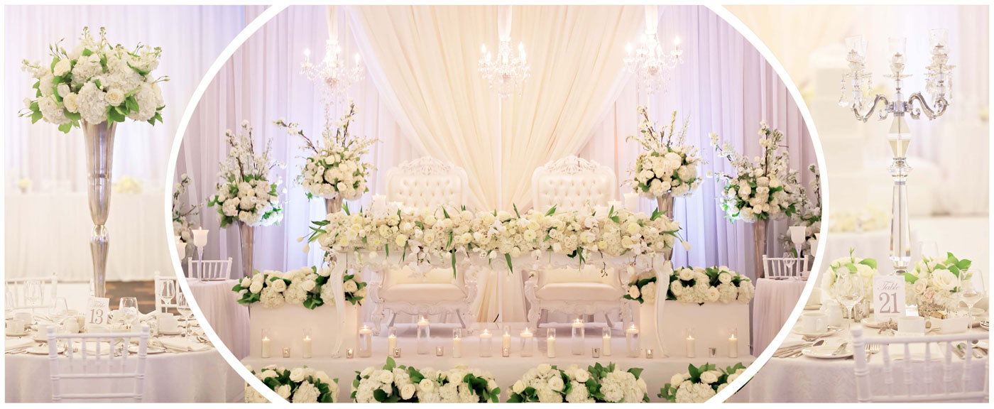 home decor stores in ottawa wedecor event wedding design 12546