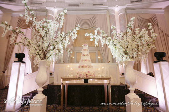 Wedecor Wedding Planning Services